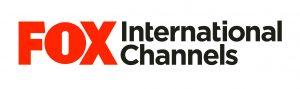 Fox International Channels Takes MLB Rights Across Europe