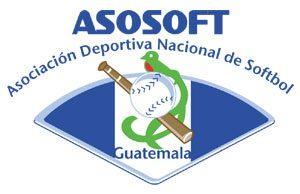 Guatemala elige nuevo comité ejecutivo