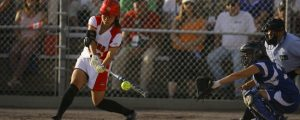 New agreement set to expand broadcast coverage of Women's Softball World Championship