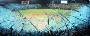 ノーヒッターでLamigoモンキーズが優勝 2015台湾シリーズ 最多観客動員数