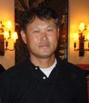 hwang-chang-keun