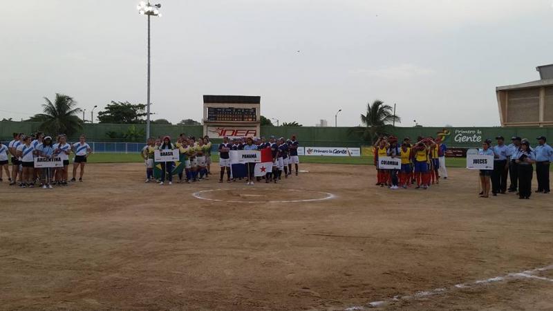 inauguracion-sudamericano-femenino