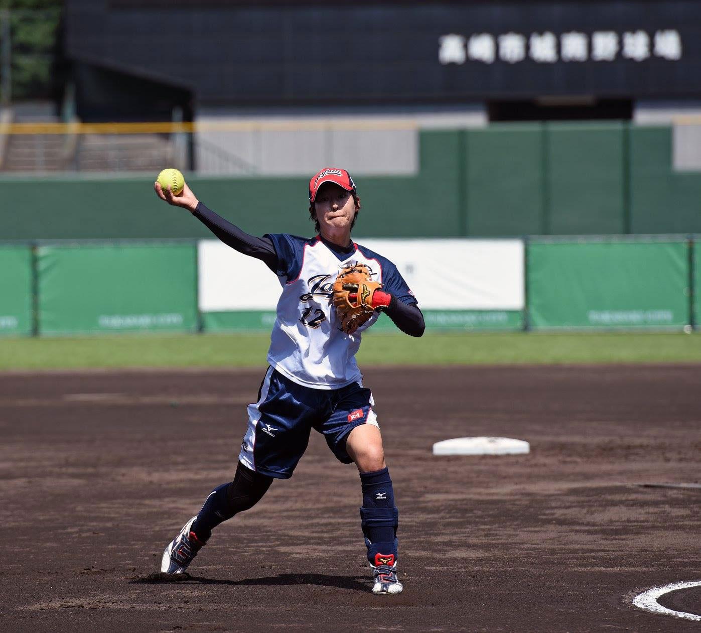 japan_cup13