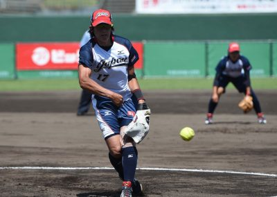 japan_cup14