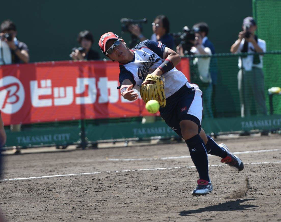 japan_cup2