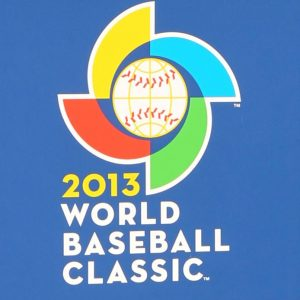 Brand USA and Delta Air Lines sign on as global Partners of 2013 World Baseball Classic