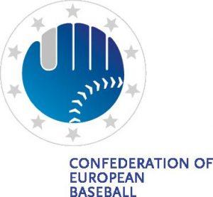 European Baseball Competition 2014