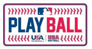 ASA/USA ソフトボールがMLB・USA野球とプレイボールプログラム提携