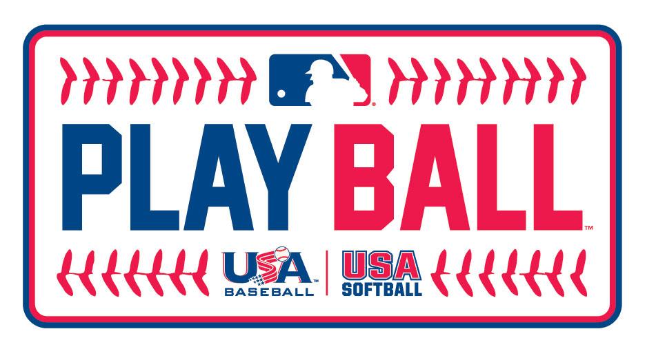 logo_playball