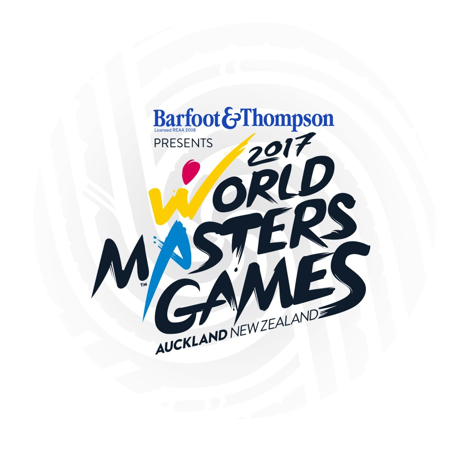 Baseball, softball to be staged at World Masters Games 2017 Auckland