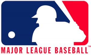 MLB to partner with the Puerto Rico Scouts Association to host 2013 Torneo de Excelencia