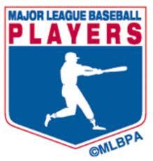 Tony Clark new Executive Director of MLBPA