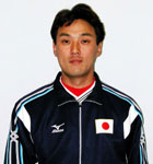 nobunori-nishimura