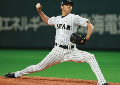 ohtani-pitch-min