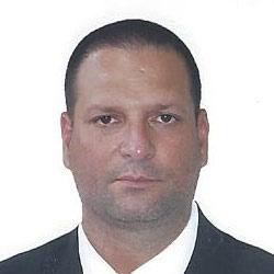 Nemesio Guillermo Porras López