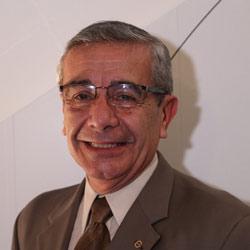 Israel Roldán González