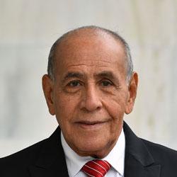 Melton Sánchez Rivas