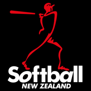 New Zealand crowns Men's, Women's Softball National Champions