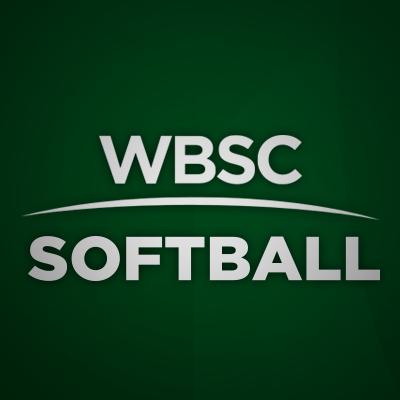 WBSC Softball News - Default