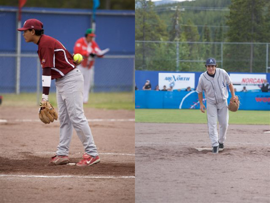 softball_ump1