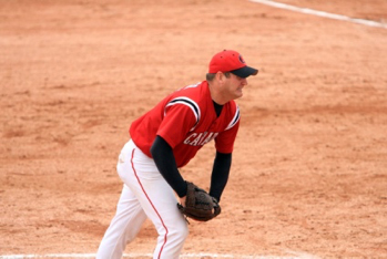 softball_ump2