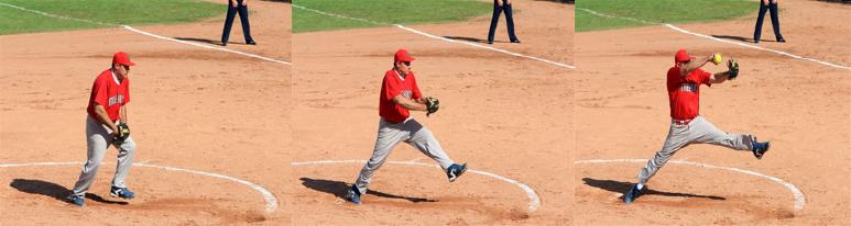 softball_ump3