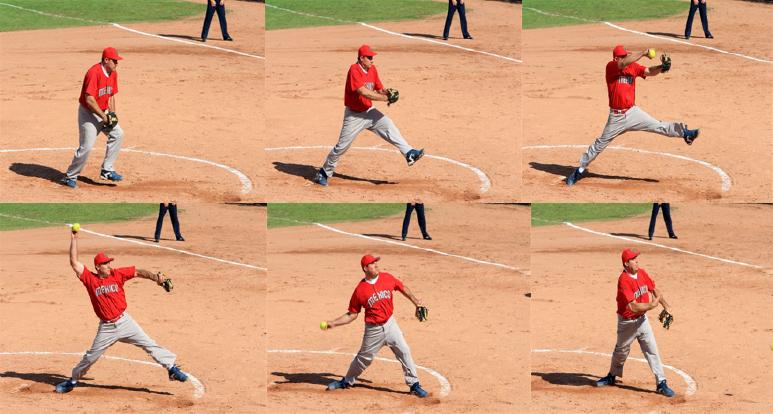 softball_ump4