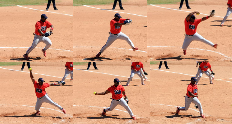 softball_ump5