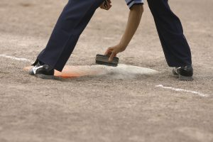 European Softball Federation names Director of Umpires Co-Chairs
