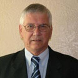 Robert J. Steffy