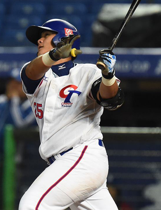 Chinese Taipei perfect at home, defeats Nicaragua 2-0 for ticket into 21U finale