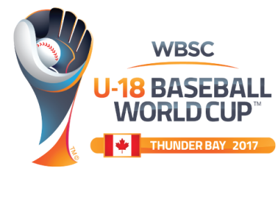 XXVIII U-18 Baseball World Cup | Day 7