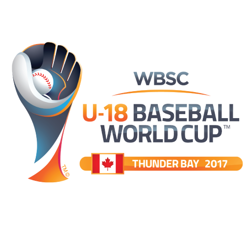 XXVIII U-18 Baseball World Cup | World Championship Final
