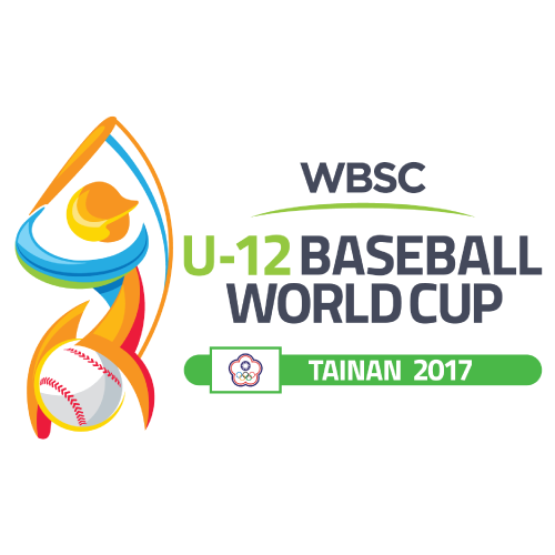 IV U-12 Baseball World Cup Press Conference