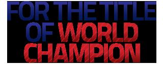 III Copa Mundial de Béisbol Sub-15 Payoff