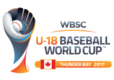 XXVIII U-18 Baseball World Cup | Day 1