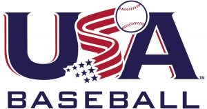 USA Baseball finalizes 2013 Collegiate National Team Coaching Staff