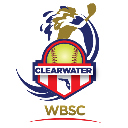 wbsc-2017-jr-womens-world-championship