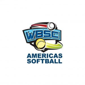 WBSC Americas Softball unveils new name, elects board