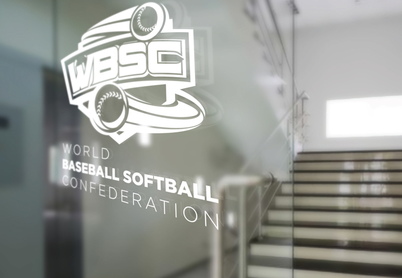 Host for 2017 ISF Junior Women's Softball World Championship Announced