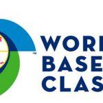 world-baseball-classic
